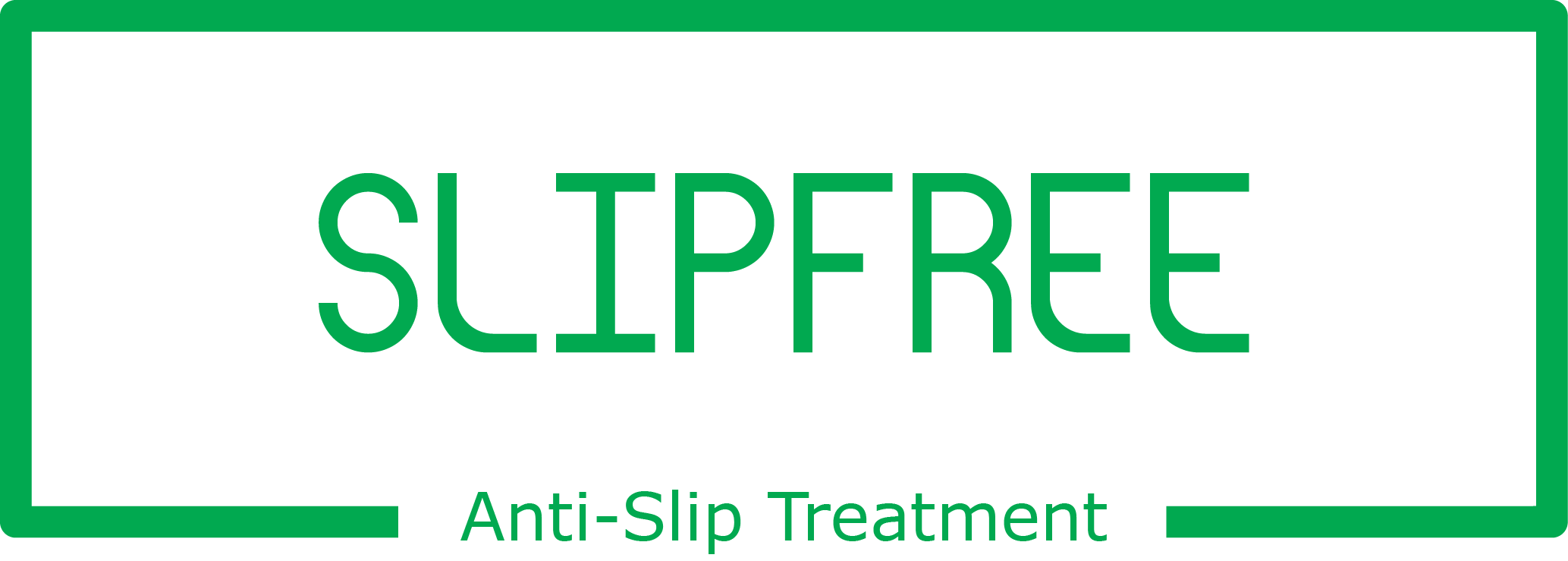 Slipfree